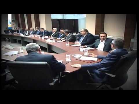 Kalam Ennas - Upcoming Episode Saad Al Hariri