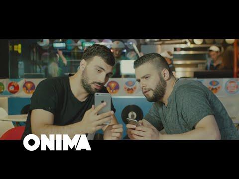 Ledri Vula ft. Flori Mumajesi - Nuk ma la thumbnail