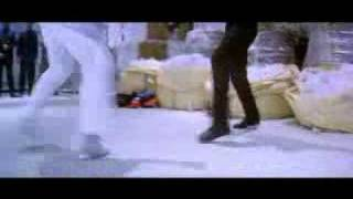 Jackie Chan - Under Control MusikVideo russian by Schurik