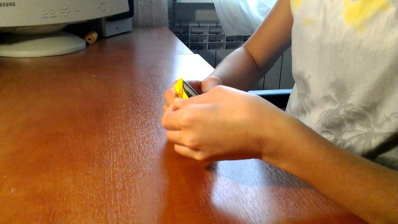 Как сделать чехол для телефона из шарика своими руками 18