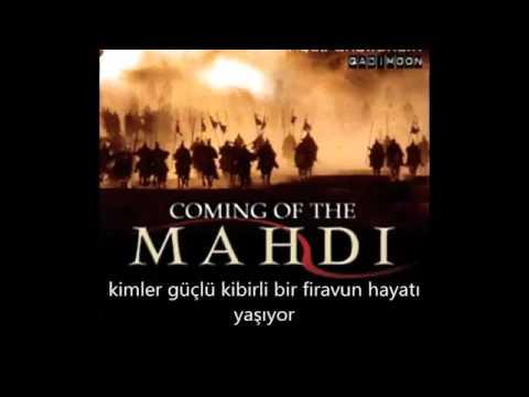 Hz. Mehdi (a.s.) & Hz. Isa (a.s.) - Full Docu (English / Turkish) - Full Belgesel Türkçe