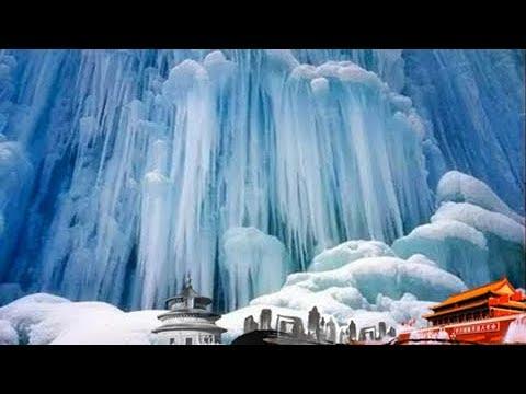 中國-地理中國-20180123 冬日奇觀·解密奇冰