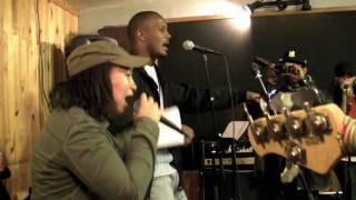Sista Rosta R Petition Concert Travay La Ka F T Maladaman Vydao 2009