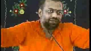 श्री सुरेशानंदजी, चंडीगढ़ 23-जून-2