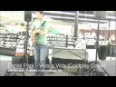 Coldplay - Viva la Vida by Daniel Park (live)