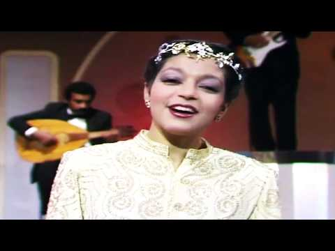 Samira Said - Ya Malek Albi   Official Video   سميرة سعيد - يا مالك قلبي بالمعروف