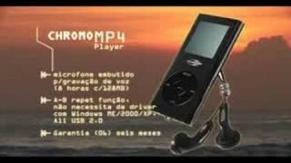 MP3 do surf