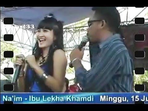 Reza Lawang Sewu Ft Romli - Dasi & Gincu - Dangdut Koplo Terbaru - Pantura video