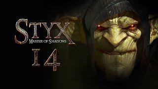 STYX: Master Of Shadows #014 - Die versteckten Pläne [deutsch] [FullHD]