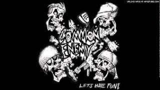 Watch Common Enemy Park Scabs  Ramp Tramps video