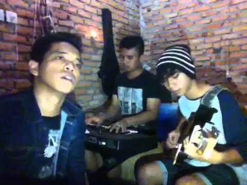 download lagu Coldplay-fix You Cover By Ink gratis