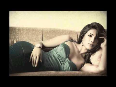 Aankhon Ke Sagar - Shafqat Amanat Ali (Jay Dabhi Mix) | HD