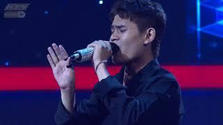 Trấn Thành chọn sai trai đẹp hát hay ngay từ đầu|HTV GIỌNG ẢI GIỌNG AI |MÙA 3|GAGA #4