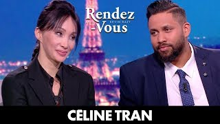 Céline Tran - RDV avec Kevin Razy saison 2