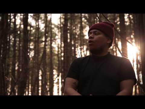 image vidéo Push Keys Presents - Klaviar - Healing Pain (Official Music Video)