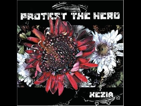 March Metal Mayhem: Protest the Hero