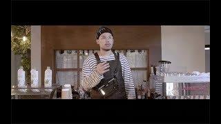 FIIXD - อย่าไป ft. YOUNGOHM, FUKKING HERO & FLUKIE (Official MV)
