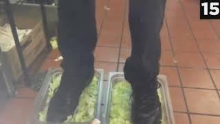 burger king foot lettuce text to speech