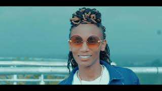 Joyce Wamamaa - No Ngerihiria (Official video)