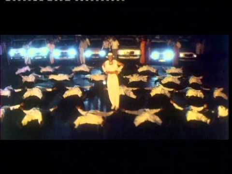 Samba Samba - Love Birds Tamil Movie Song -  Prabhu Deva Nagma...