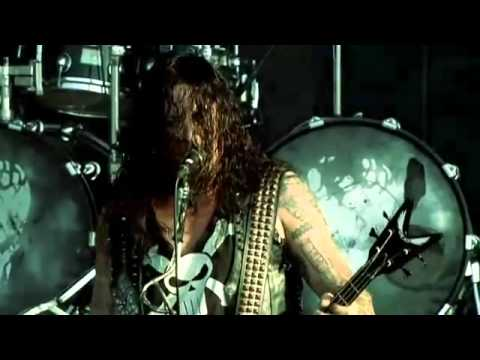 Destruction - Mad Butcher Live