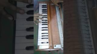 Tumhe Dillagi Song By Afroj Ansari || Sahil Ansari ||