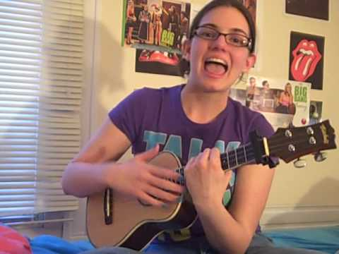 (TBBT) Bazinga! An Original Song