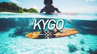 New Kygo Mix 2019