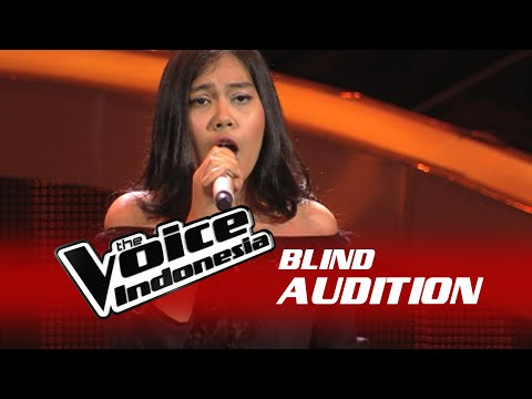 "Natasya Misel ""Strong"" 