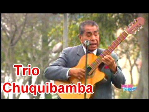 Trio Chuquibamba - Miski Takiy (20/Sep/2014)