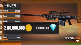 How to download sniper 3D hack