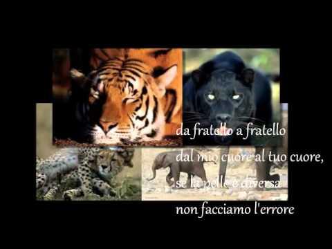 Fasano Franco - Da Fratello A Fratello