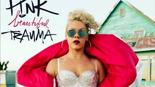 download musica Pnk What About Us Pink Panda Re