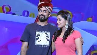 ONNUM ONNUM 3  Episode 84; Sachin warrier, GP, Sarayu, vinod Kovoor, Santhosh 23rd Nov.
