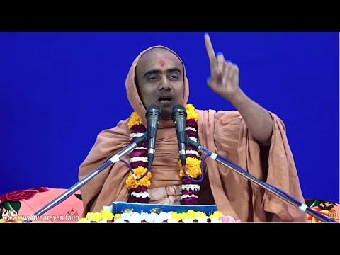 Willesden Sati Geeta Aug 2011 - Day 4