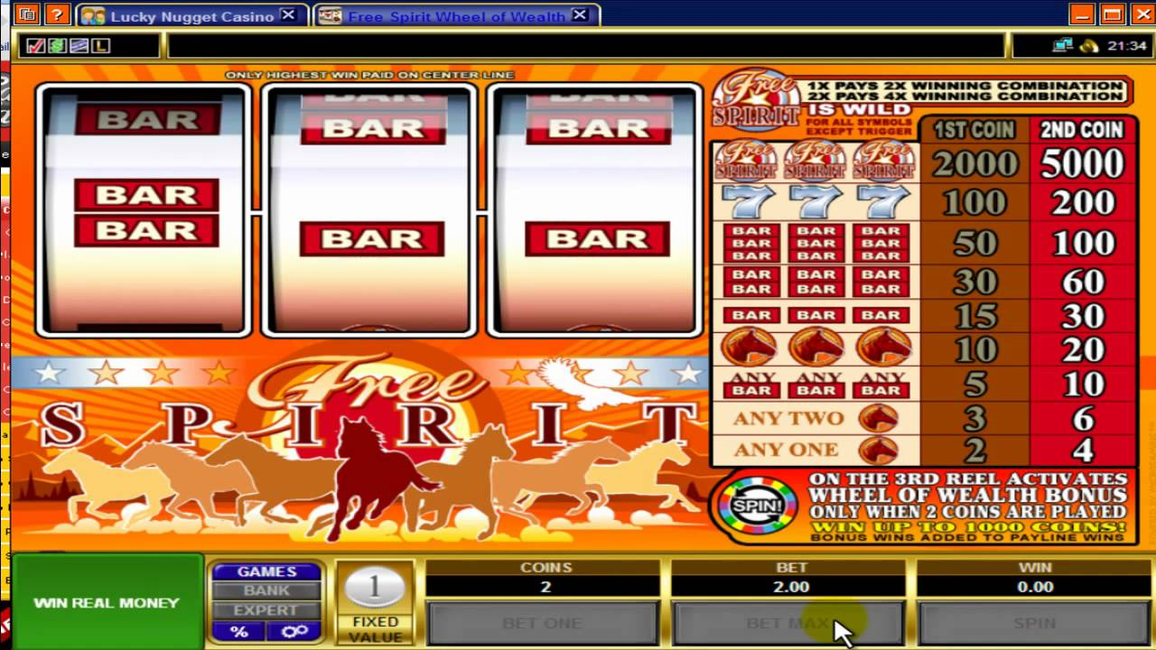online casino games reviews google charm download