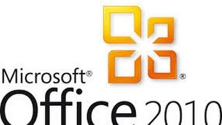 Microsoft Office 2010 product keys