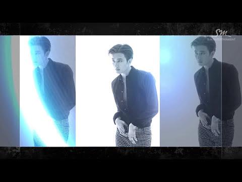 ZHOUMI 조미_The 1st Mini Album 'Rewind'_Highlight Medley (Korean ver.)