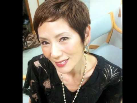 秋野由美子の画像 p1_32