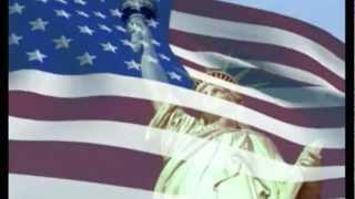 Trey Parker - America, Fuck Yeah