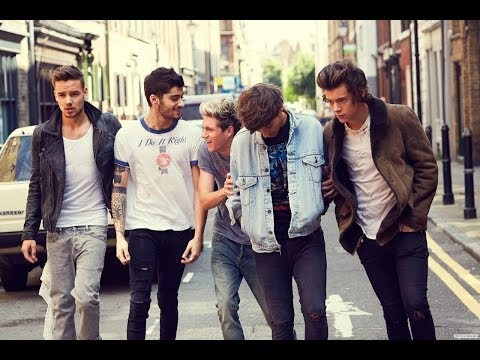 One Direction - Midnight Memories Download (full Album + Pictures) The Ultimate Edition (deluxe) video
