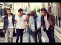 Download One Direction - Midnight Memories DOWNLOAD (Full Album + Pictures) The Ultimate Edition (Deluxe) MP3 song and Music Video
