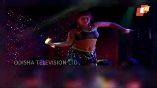 Odia Jatra Hot Record Dance - Jollywood News