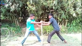best amazing funny comedy video in hindi