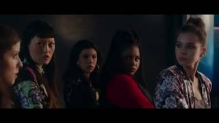 """Pitch Perfect 3 - Toxic [ Full Performance ] + Fat Amy """"Fight"""""""