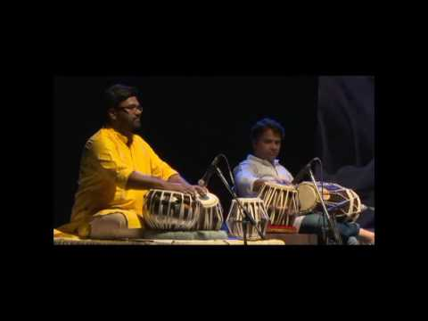 Amar Bansi 150th Program: Abhang - Aaji Soniyacha Dinu