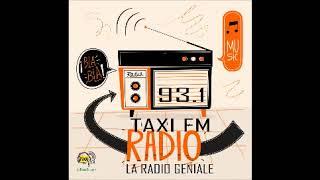 Emission Taxi Presse du 18 Juillet 2018 Radio Taxi Fm Togo