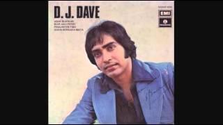 download lagu Seruling Kasih - D J Dave gratis