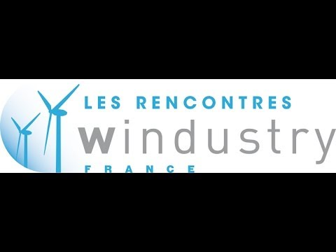 Les Rencontres Windustry France