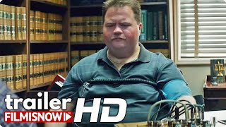 RICHARD JEWELL Trailer (2019) Clint Eastwood Movie